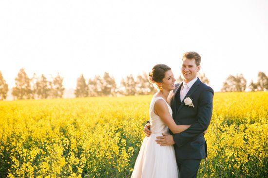 Pretty Rustic Farm Wedding20160712_1176