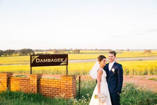 Pretty Rustic Farm Wedding20160712_1181