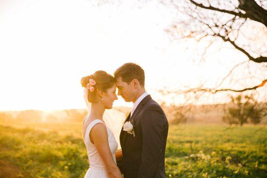 Pretty Rustic Farm Wedding20160712_1182