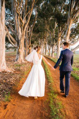 Pretty Rustic Farm Wedding20160712_1184