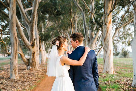 Pretty Rustic Farm Wedding20160712_1185