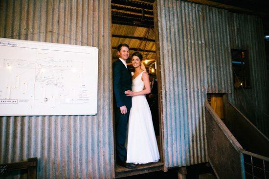 Pretty Rustic Farm Wedding20160712_1187