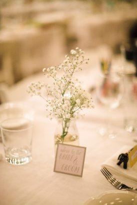 Pretty Rustic Farm Wedding20160712_1189