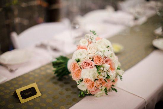 Pretty Rustic Farm Wedding20160712_1195