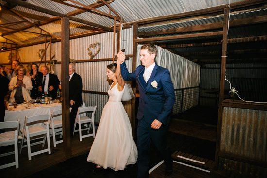 Pretty Rustic Farm Wedding20160712_1219