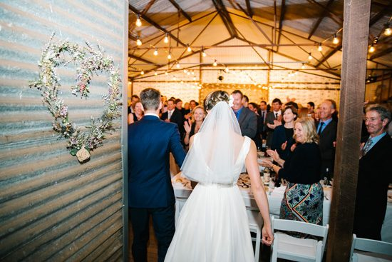 Pretty Rustic Farm Wedding20160712_1220