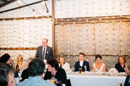 Pretty Rustic Farm Wedding20160712_1224