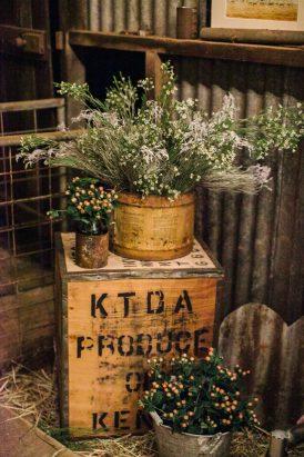 Pretty Rustic Farm Wedding20160712_1229