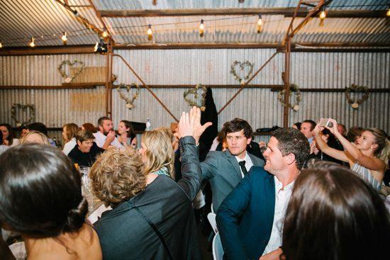 Pretty Rustic Farm Wedding20160712_1238