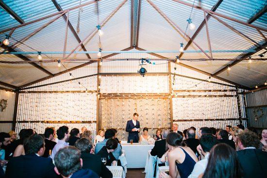 Pretty Rustic Farm Wedding20160712_1245