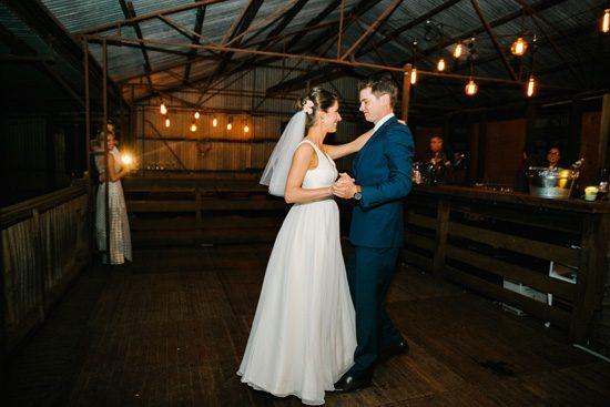 Pretty Rustic Farm Wedding20160712_1247