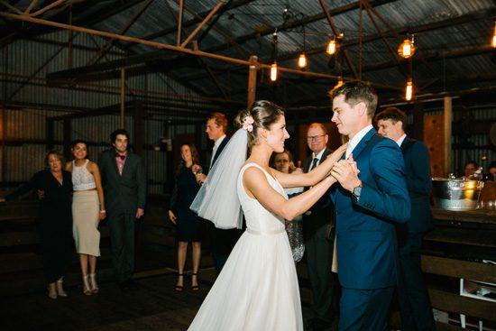 Pretty Rustic Farm Wedding20160712_1248