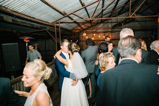 Pretty Rustic Farm Wedding20160712_1251