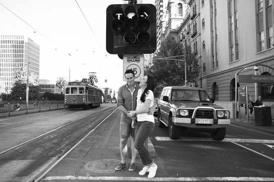Relaxed Urban Engagement006