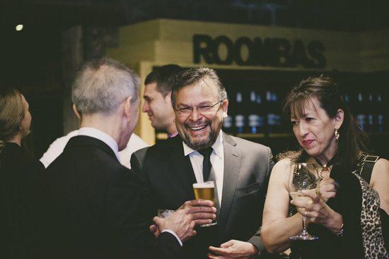 Romantic Montsalvat Wedding20141206_1292