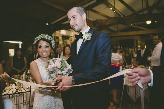 Romantic Montsalvat Wedding20141206_1295