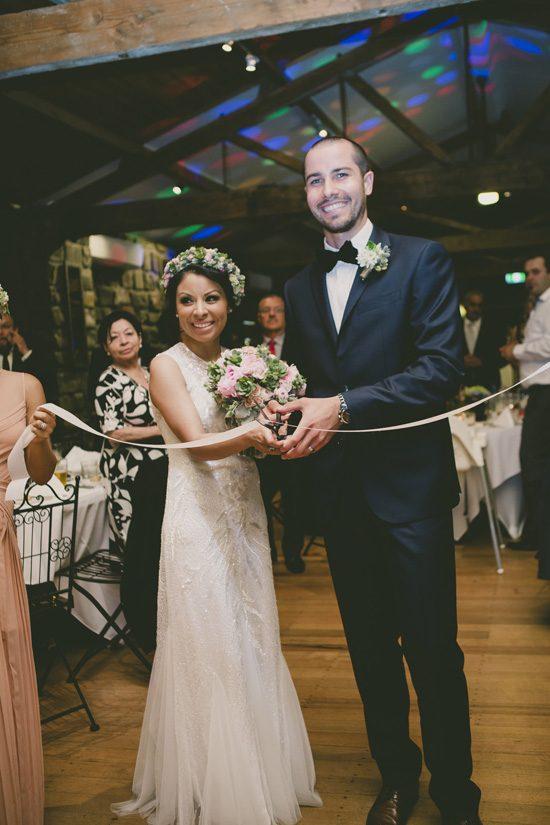 Romantic Montsalvat Wedding20141206_1296