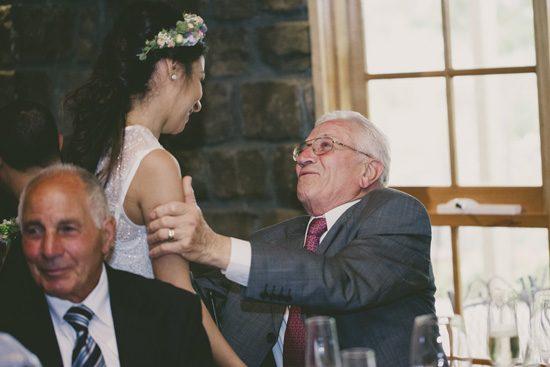 Romantic Montsalvat Wedding20141206_1299