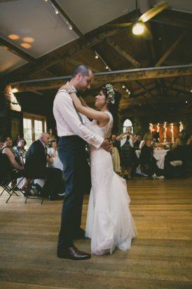 Romantic Montsalvat Wedding20141206_1302