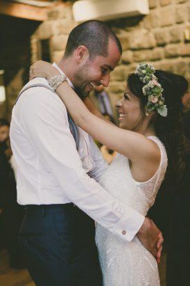 Romantic Montsalvat Wedding20141206_1304