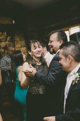 Romantic Montsalvat Wedding20141206_1307