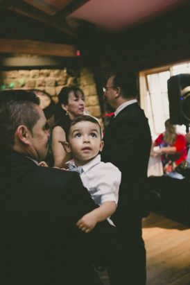 Romantic Montsalvat Wedding20141206_1309