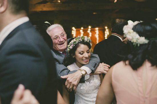 Romantic Montsalvat Wedding20141206_1313