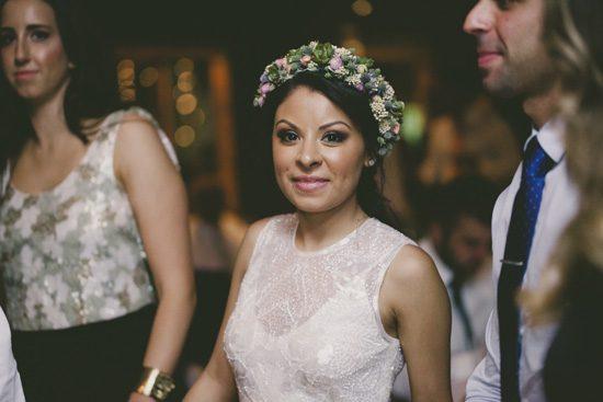 Romantic Montsalvat Wedding20141206_1315