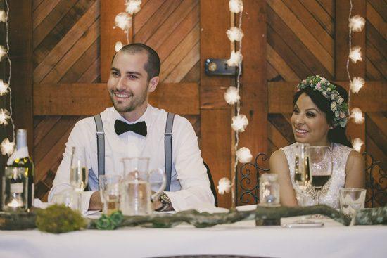 Romantic Montsalvat Wedding20141206_1318