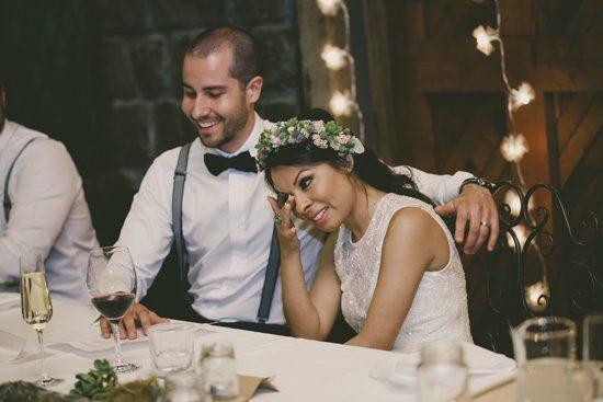 Romantic Montsalvat Wedding20141206_1321