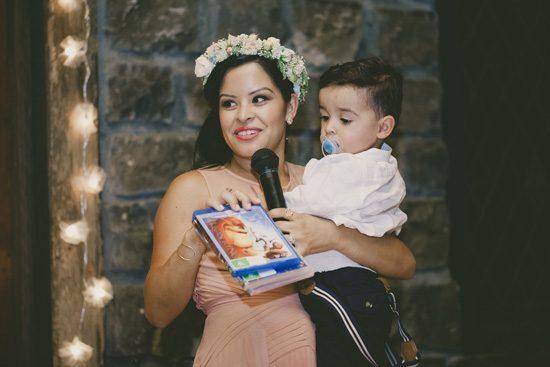 Romantic Montsalvat Wedding20141206_1322