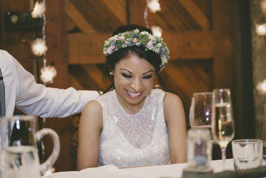 Romantic Montsalvat Wedding20141206_1323