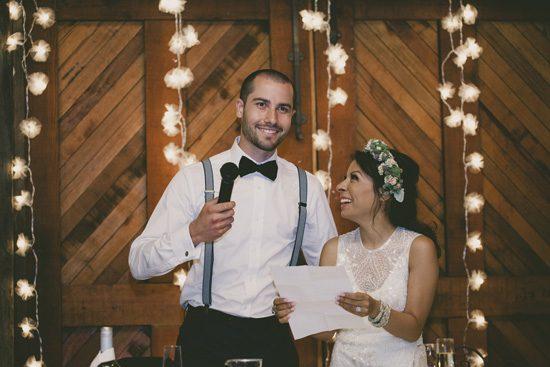 Romantic Montsalvat Wedding20141206_1325