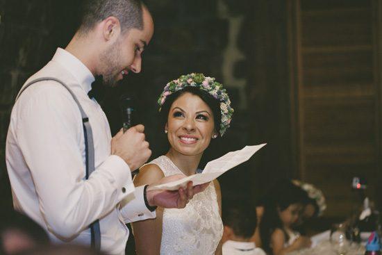 Romantic Montsalvat Wedding20141206_1327