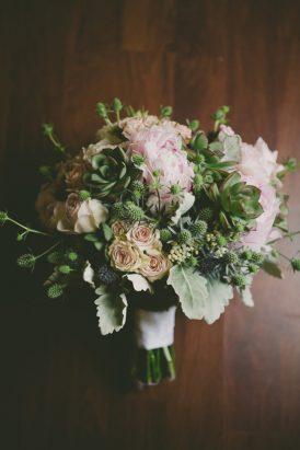 Romantic Montsalvat Wedding20141206_1340