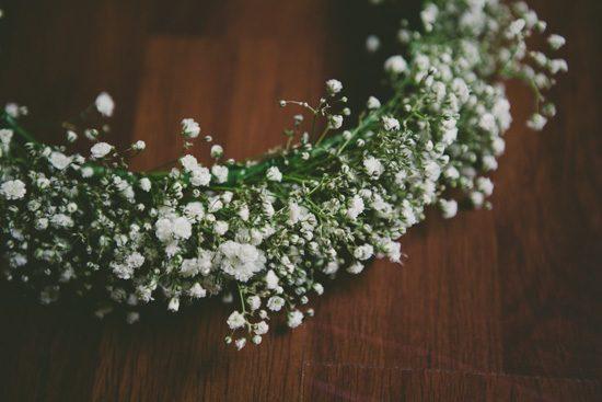 Romantic Montsalvat Wedding20141206_1341