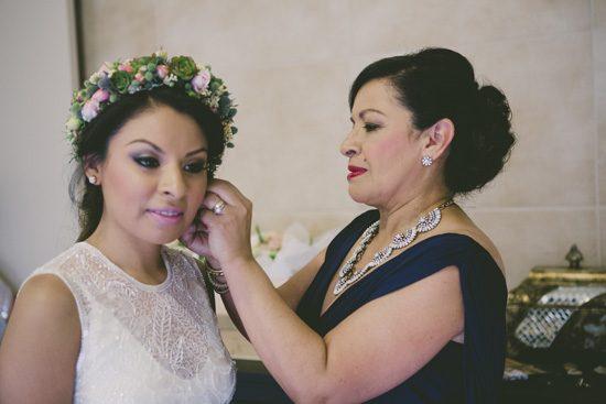 Romantic Montsalvat Wedding20141206_1347