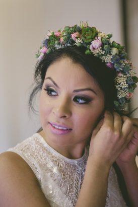 Romantic Montsalvat Wedding20141206_1348