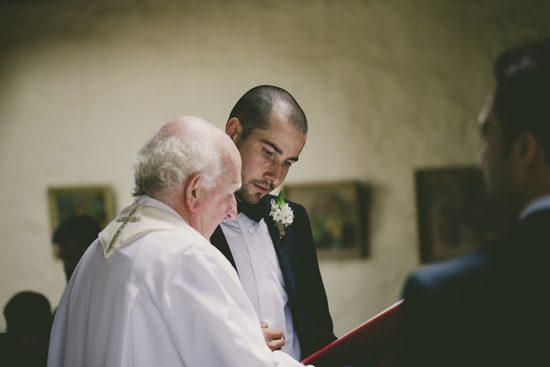 Romantic Montsalvat Wedding20141206_1351