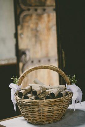 Romantic Montsalvat Wedding20141206_1352