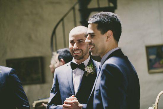 Romantic Montsalvat Wedding20141206_1354