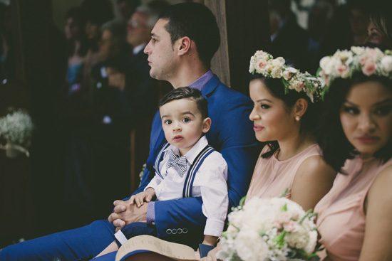 Romantic Montsalvat Wedding20141206_1361