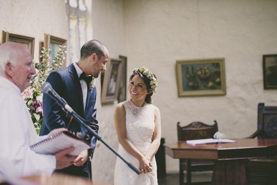 Romantic Montsalvat Wedding20141206_1362