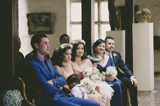 Romantic Montsalvat Wedding20141206_1366