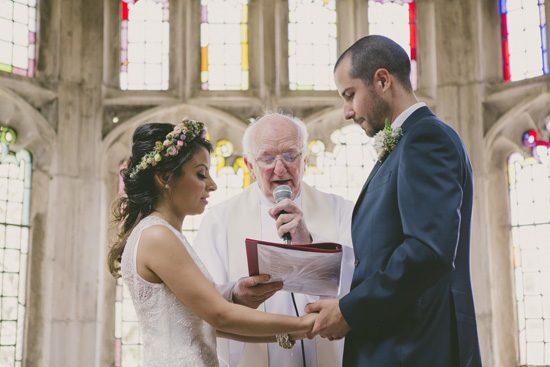 Romantic Montsalvat Wedding20141206_1368