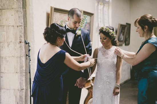 Romantic Montsalvat Wedding20141206_1370