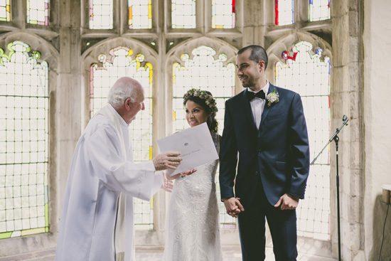 Romantic Montsalvat Wedding20141206_1374