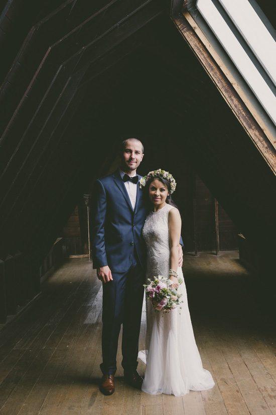 Romantic Montsalvat Wedding20141206_1382