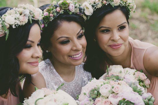 Romantic Montsalvat Wedding20141206_1393
