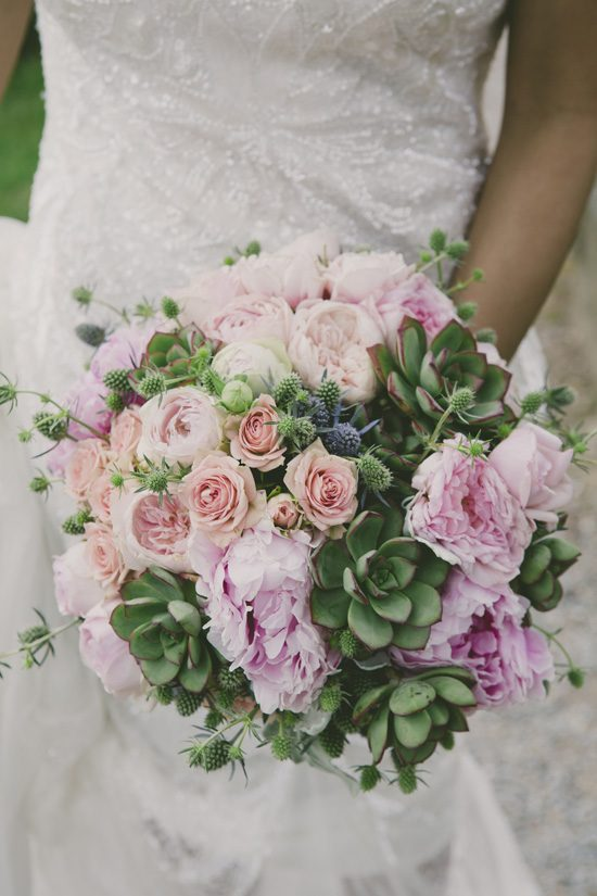 Romantic Montsalvat Wedding20141206_1399